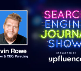 White Hat & Black Hat SEO Linking – Are these Labels Still Relevant with Kevin Rowe [Podcast]