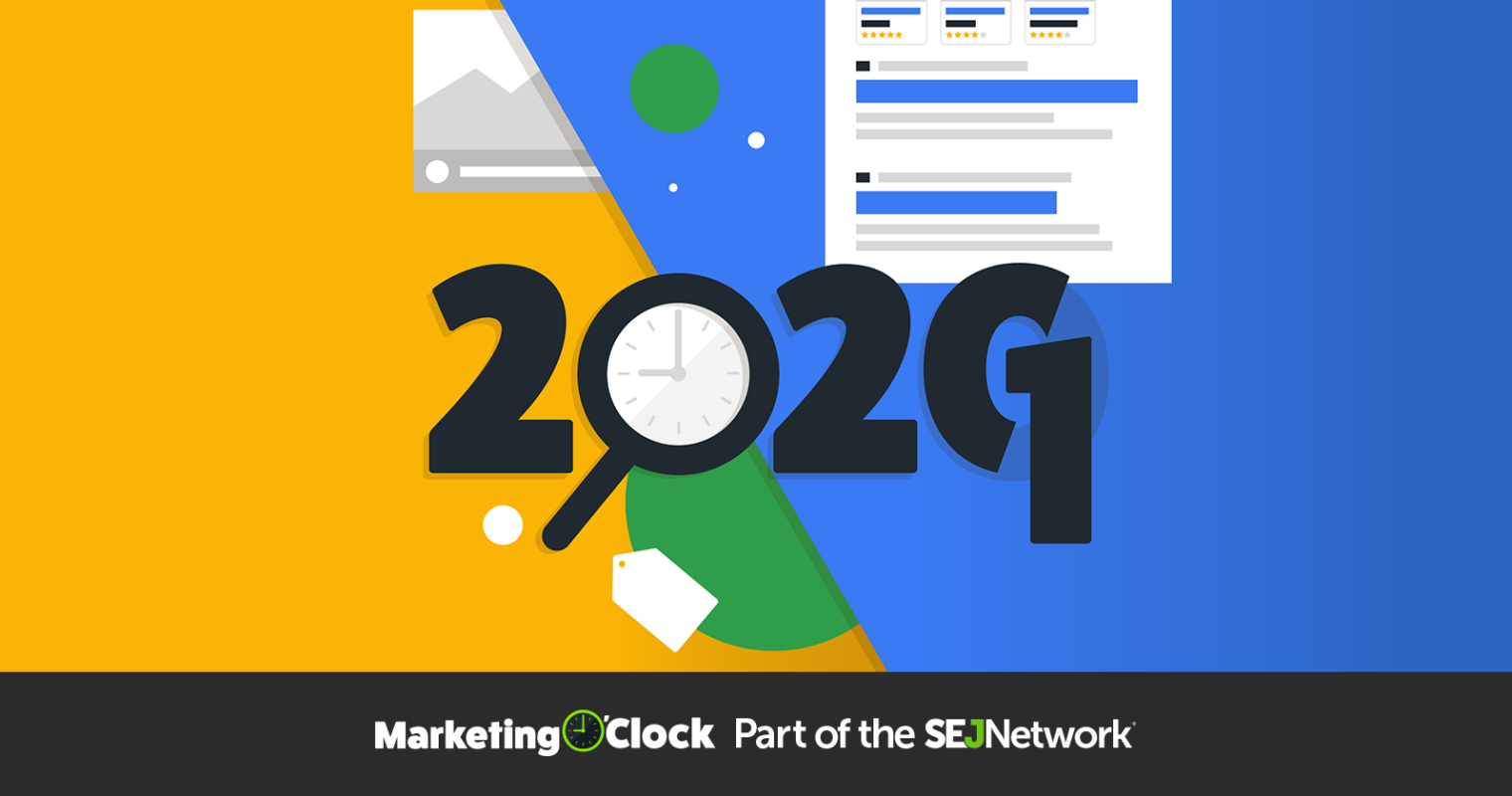 Google Ads: A Look Back at Major 2020 Changes & How to Win in 2021 [Podcast]