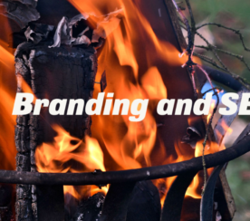 How Branding Supports Search Engine Marketing Success & ROI