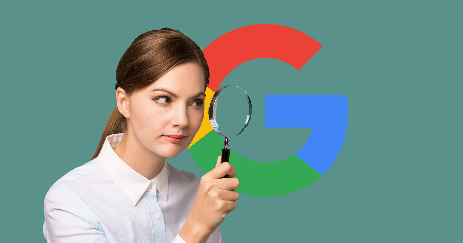Google's SMITH Algorithm Outperforms BERT
