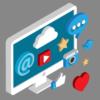 Social Media Messaging for Success on Every Platform