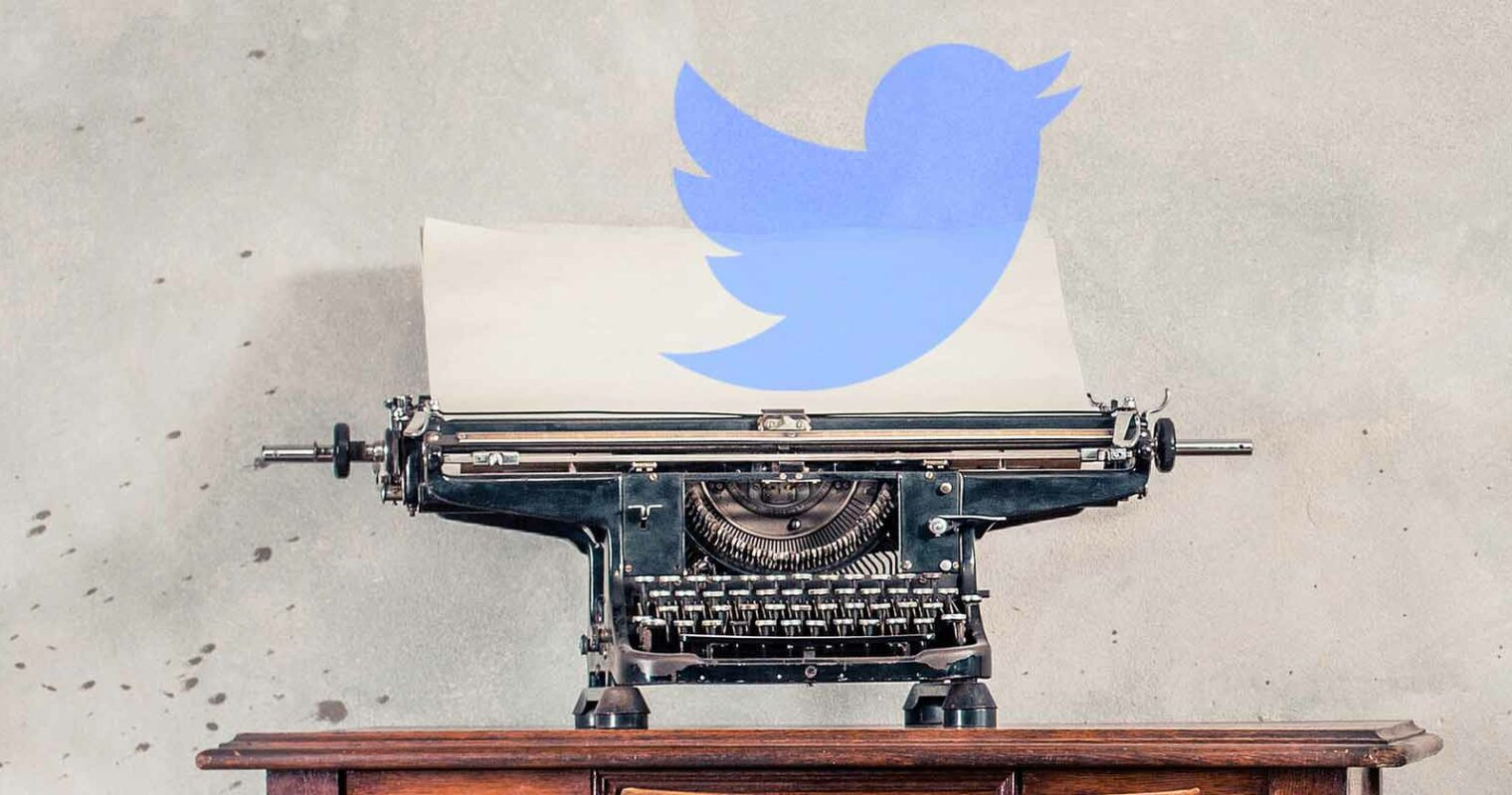 Twitter Acquires Revue – Newsletter Publishing Startup