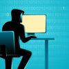 WordPress: Bugs Detected in Ninja Forms Plugin, 1M Sites Affected