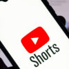 YouTube Shorts Launching in USA in March