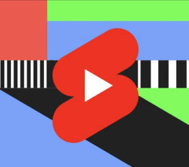YouTube Launches Biweekly 'Shorts Report' For Creators