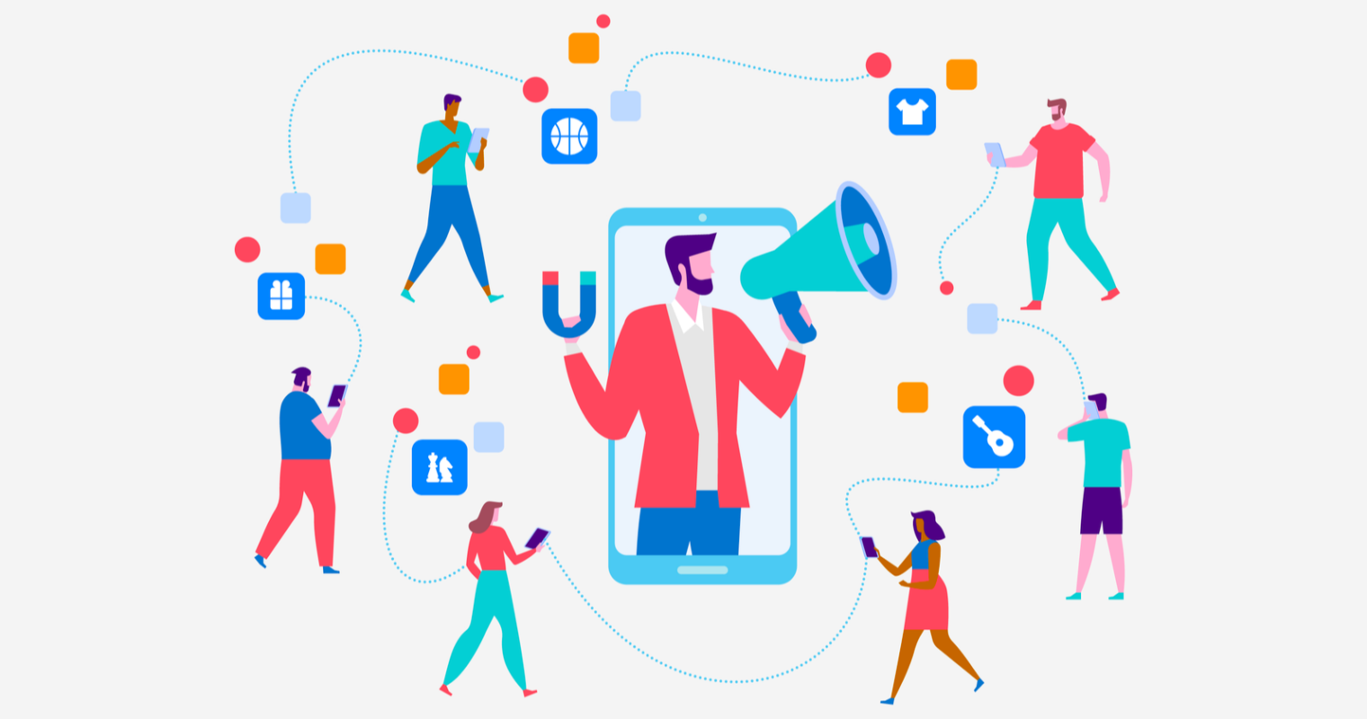 9 Steps to Influencer Marketing Success with Technology