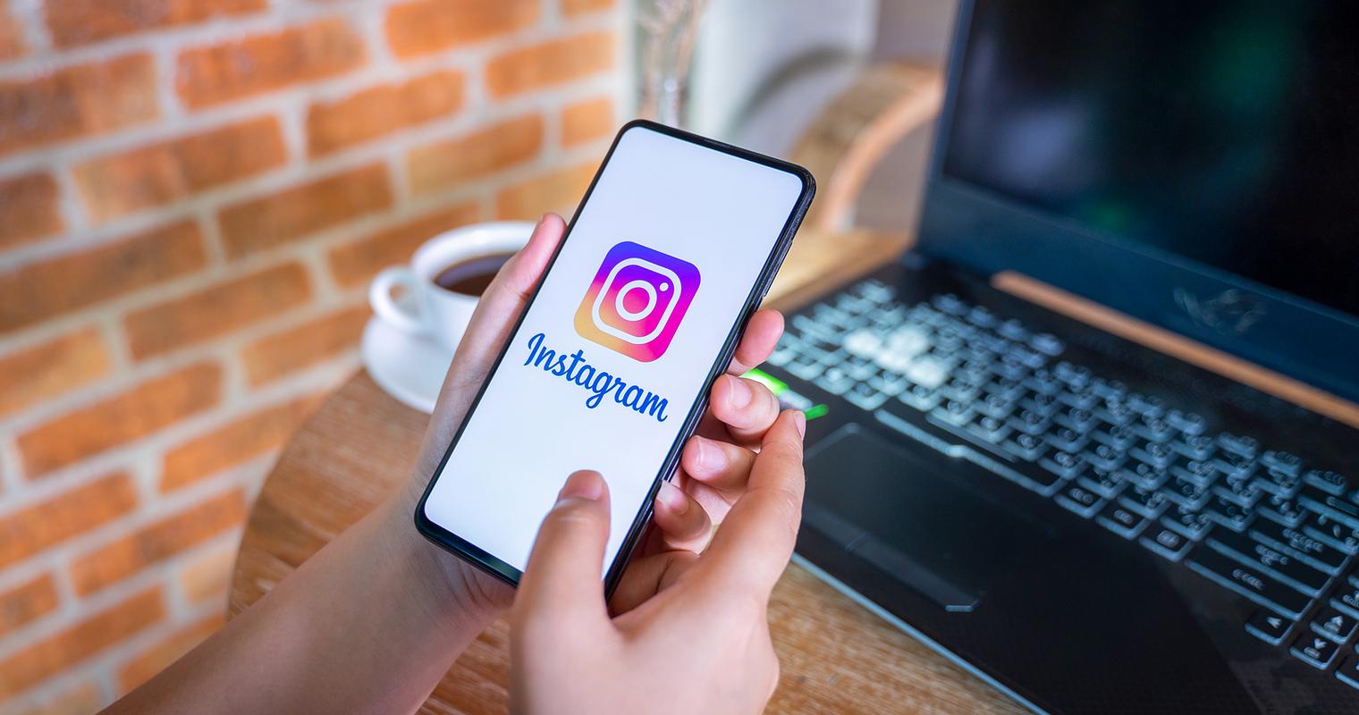 How Instagram's Algorithm Works & IG Content Best Practices