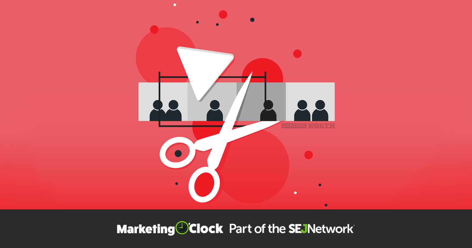 """YouTube's Bite-Size """"Clips"""" Rolls Out In Beta & This Week's Digital Marketing News [PODCAST]"""