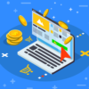 6 Tips for More Targeted & Engaging PPC Campaigns