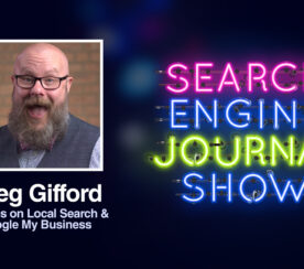 Google My Business & Local SEO in 2021 [Podcast]