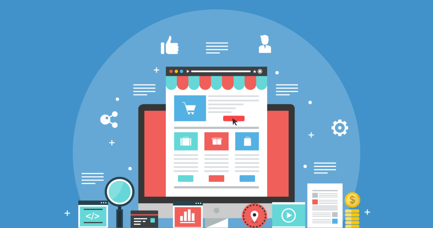 Shopify SEO – How to Optimize Your Shopify Site for Google