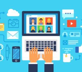 7 New Social Media Marketing Opportunities on Facebook & More