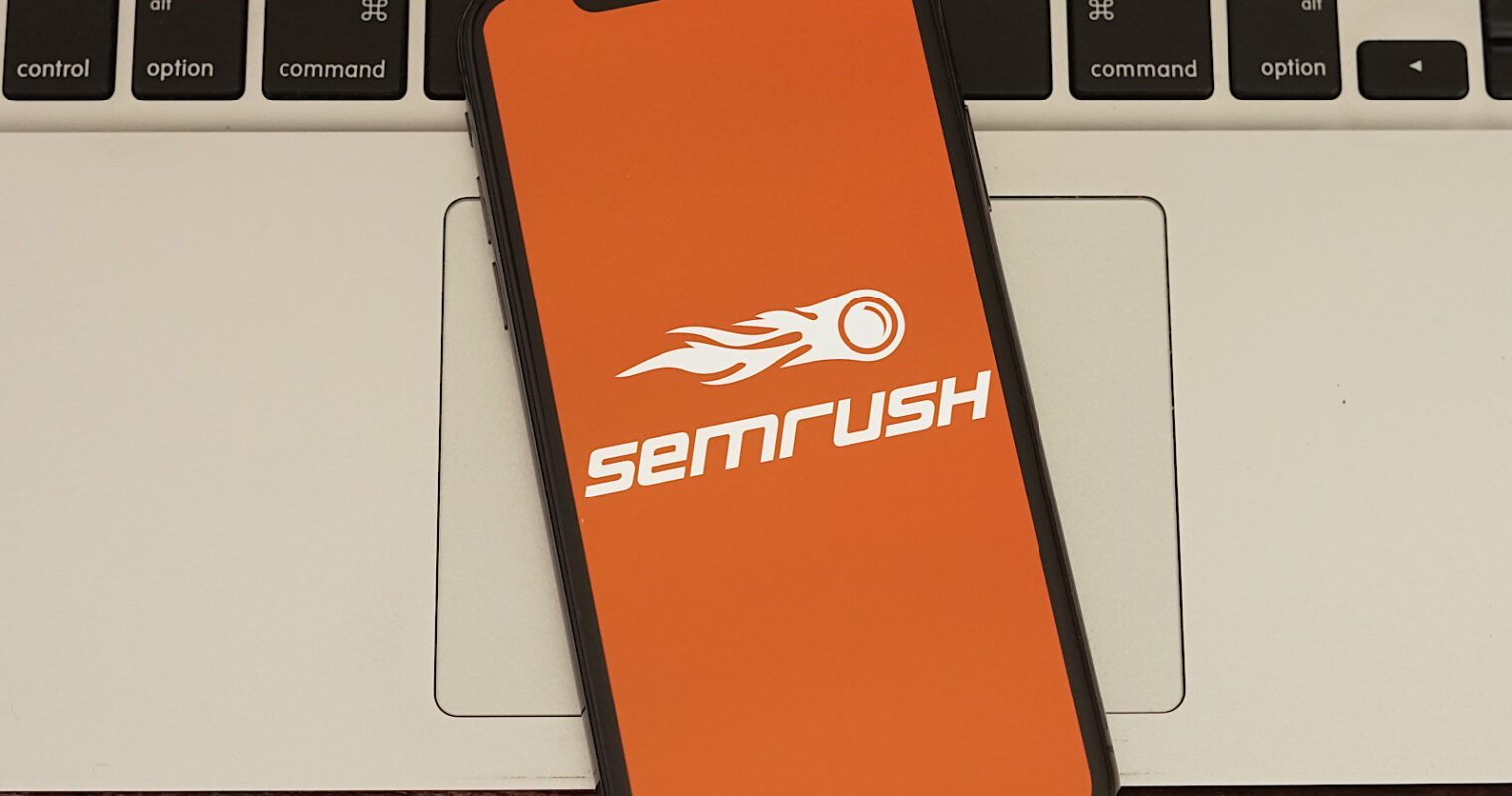 Semrush to Publicly Sell Shares on New York Stock Exchange