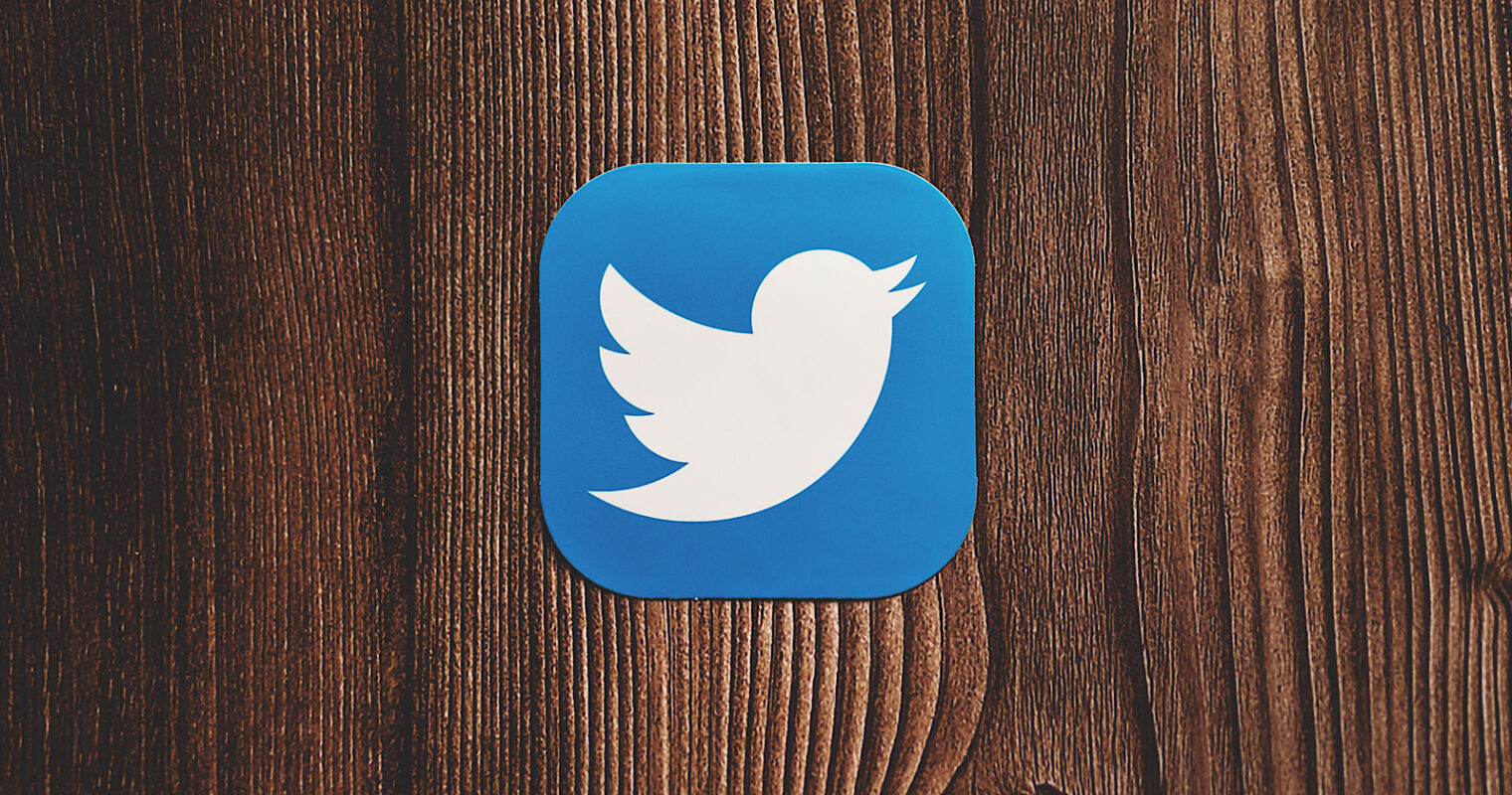 Twitter Tests Improvements to Tweets With Photos & Video