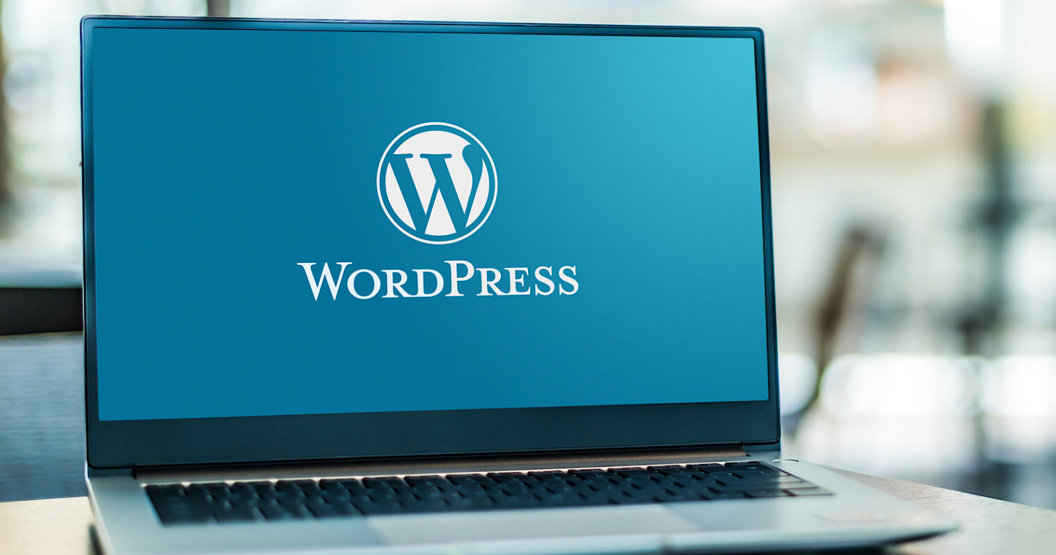 WordPress 5.7 Launches With One-Click HTTP to HTTPS Conversion