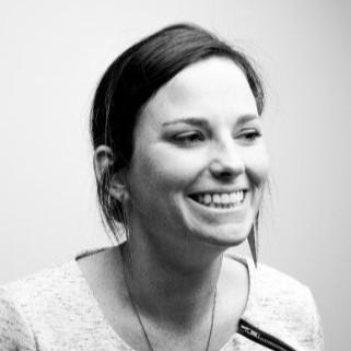 Christina Robichaux