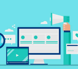 11 Stellar Content Marketing Examples to Inspire Your Digital Marketing Strategy