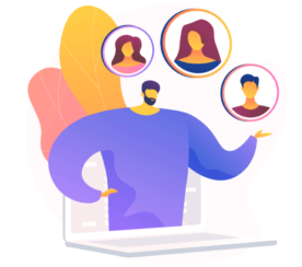 Customer Personas Can Transform SEO, PPC and Content Marketing