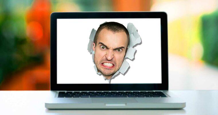 WordPress Elementor Vulnerability Affects +7 Million