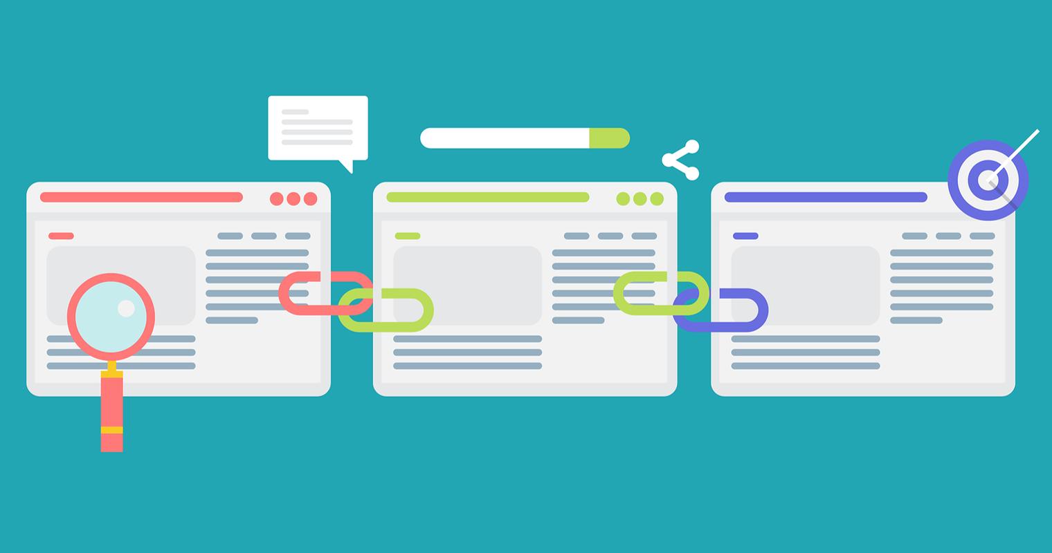 11-Point SEO Checklist for Enterprise Internal Link Optimization