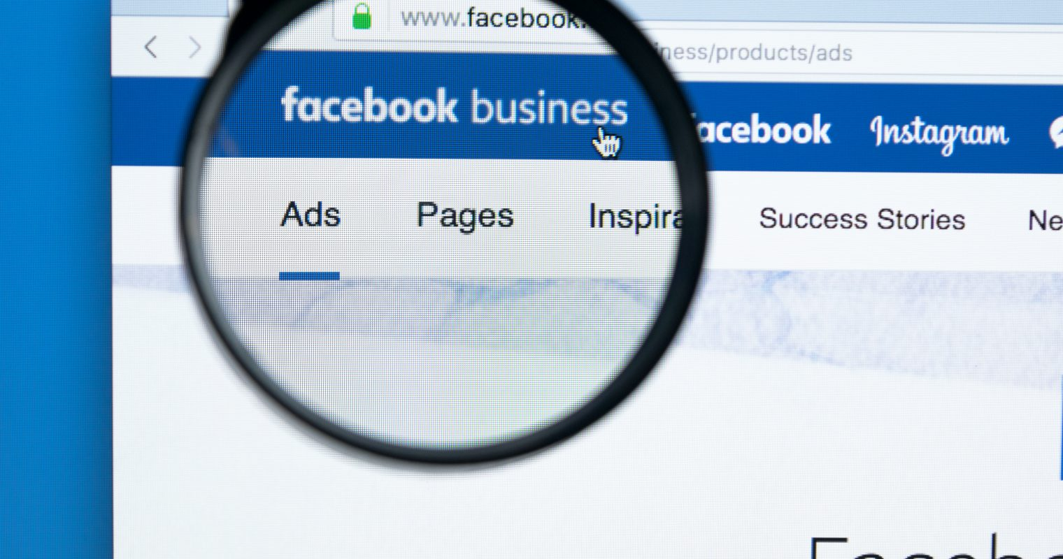 9 Creative Ways to Optimize Facebook Ads Cost and ROAS