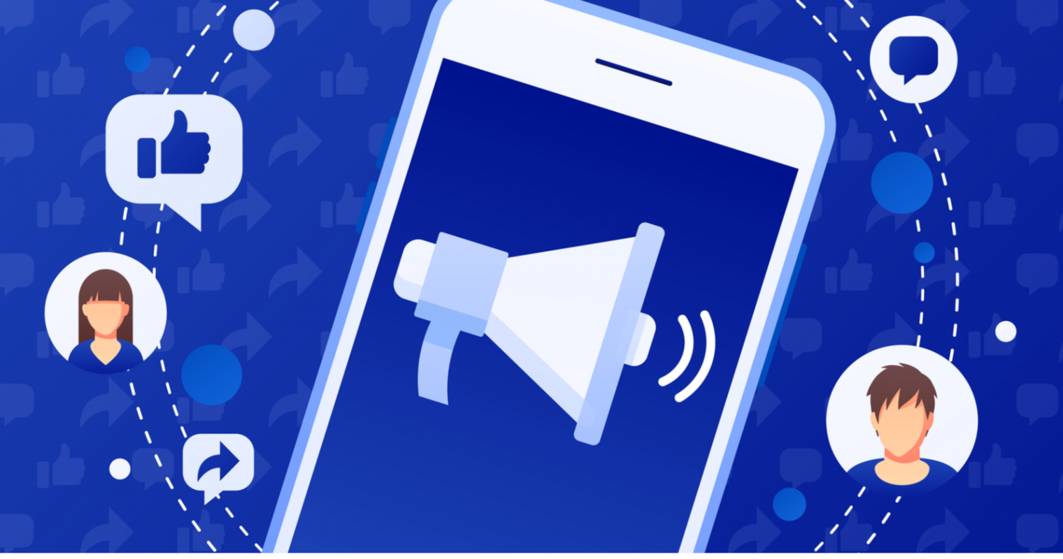 Aggregated Event Measurement in Facebook: What You Need to Know