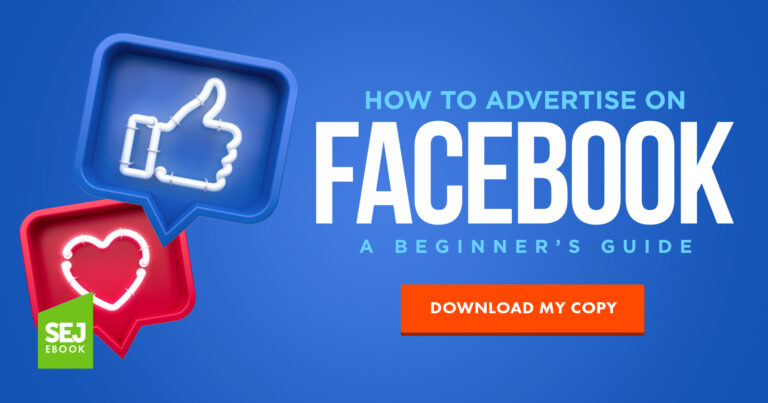 How to Advertise on Facebook Beginner's Guide with CallRail and Rock Content