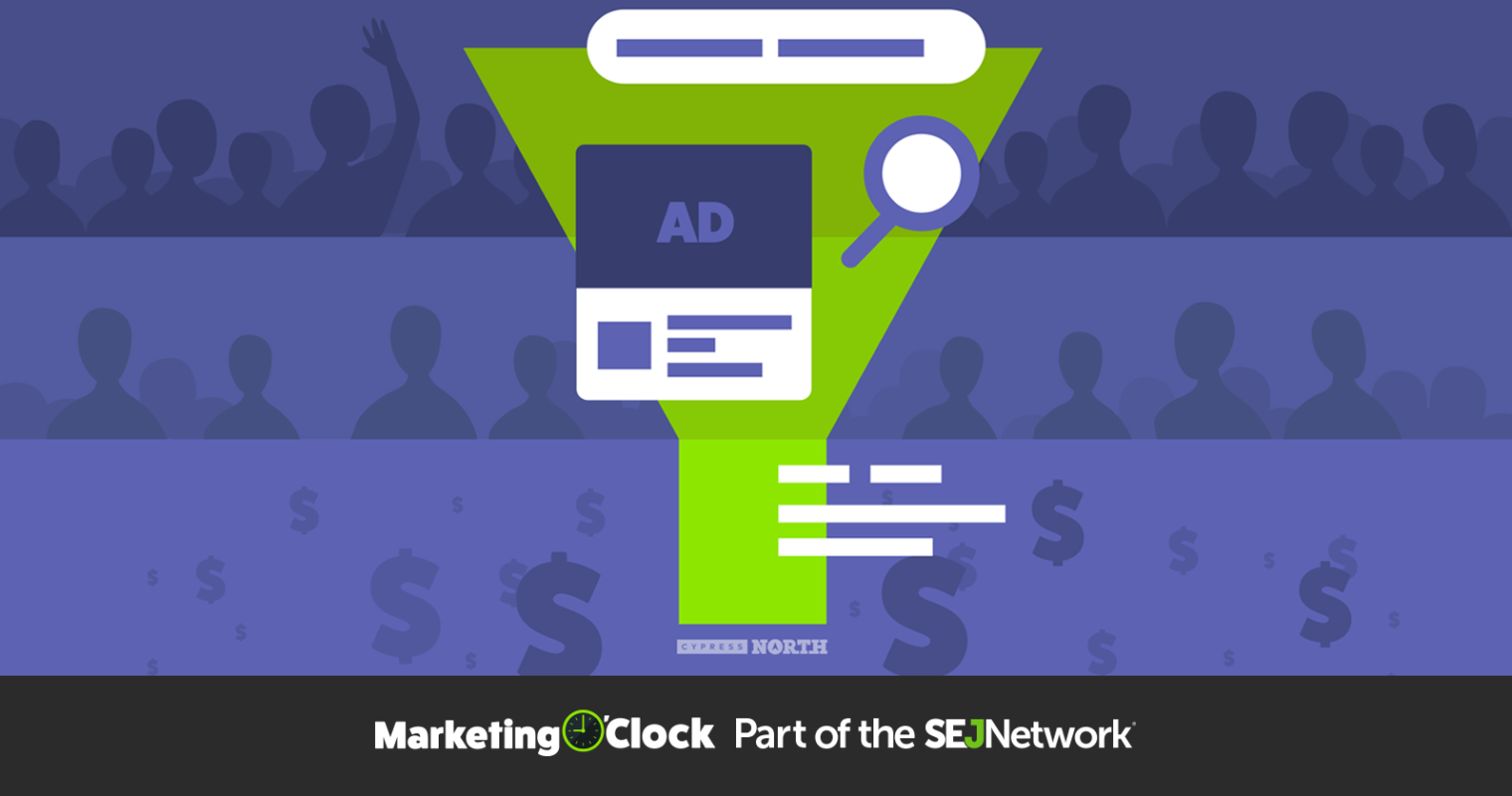 A Complex Art: Marketing to the Different Funnel Stages [Podcast]