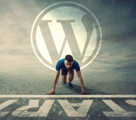 WordPress Gutenberg 10.1 Boosts Core Web Vitals