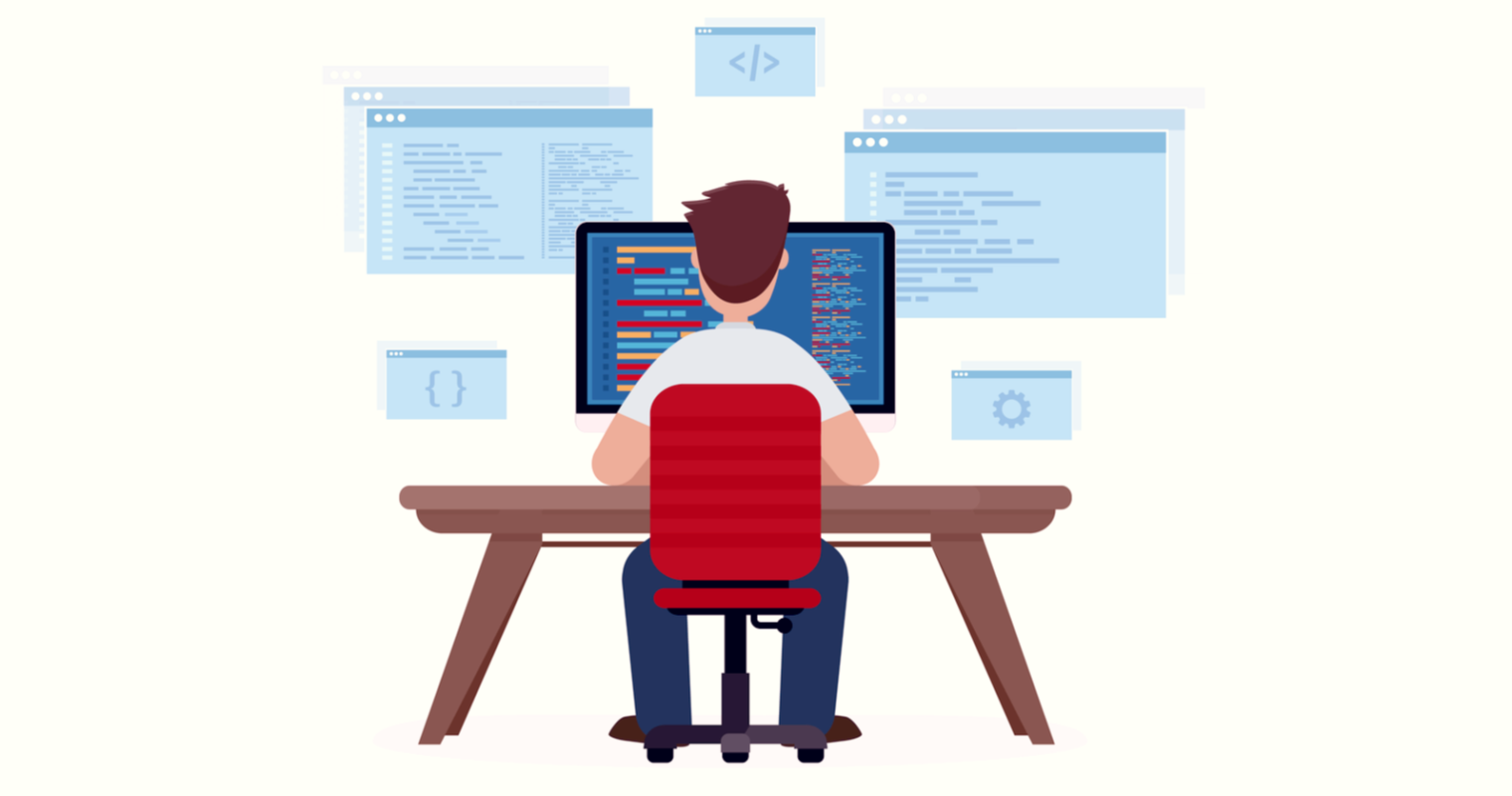 JavaScript SEO: Best Practices and Debugging Tools