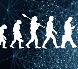 The Evolution of Link Building: Web Rings, Spam & Penguin… Oh My
