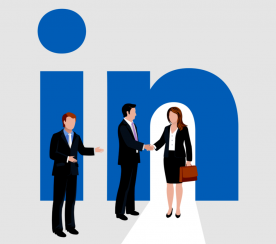 How to Optimize Your LinkedIn Profile for Digital Marketing Jobs