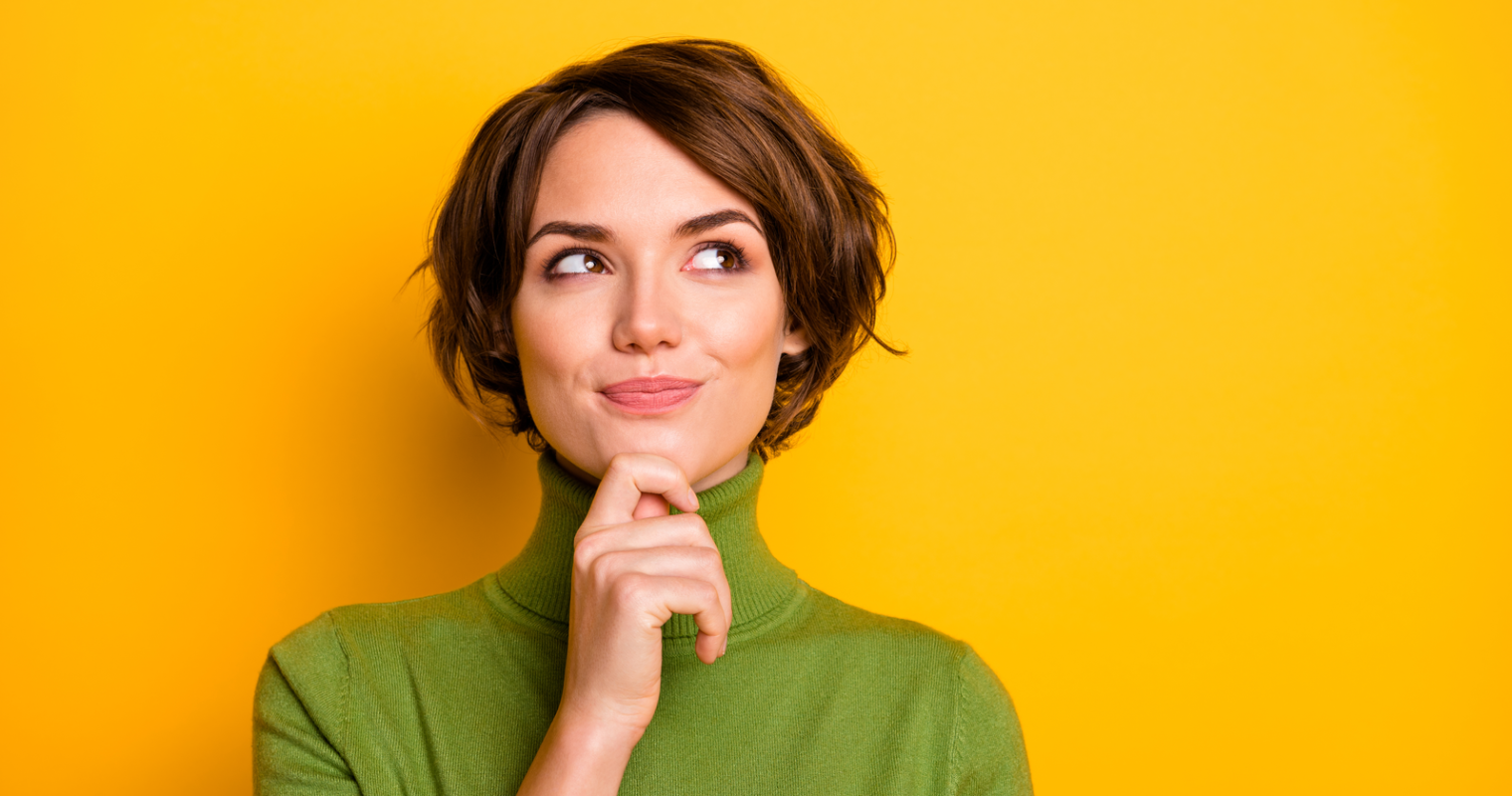 6 Customer-Centric Ways to Personalize On-Site Content