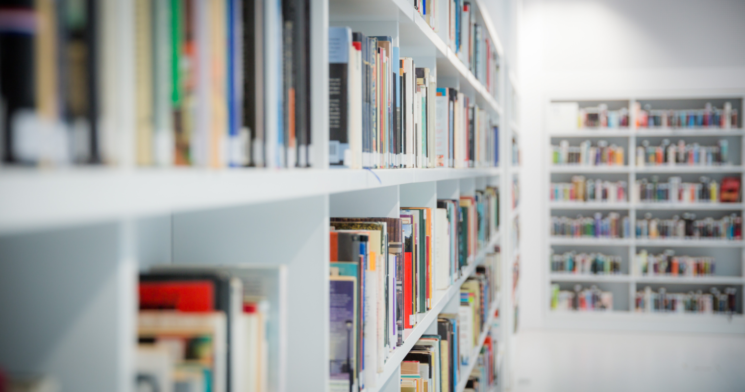 8 Python Libraries for SEO & How To Use Them
