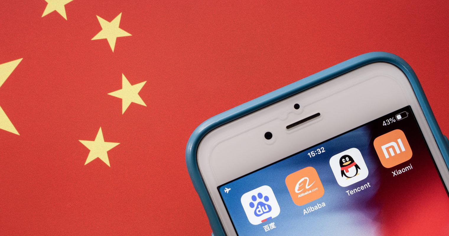 Google vs Baidu: Key Differences in SEO Strategy