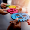 How to Boost Shared Value with Integrated vs. Siloed Marketing