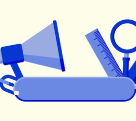 6 Creative Ways to Use Website Traffic Estimators in SEO