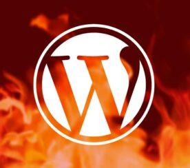 WP Super Cache Vulnerability Affects Over 2 Million Sites