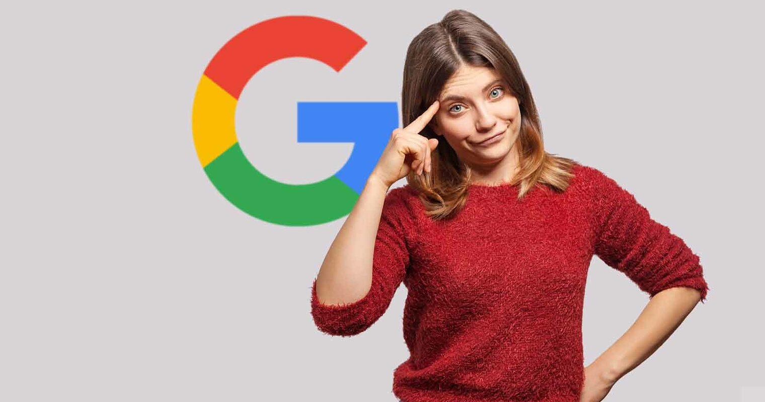 Google: Zero Click Claims Are Misleading