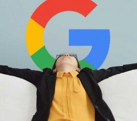 Google Updates Cumulative Layout Shift Scoring
