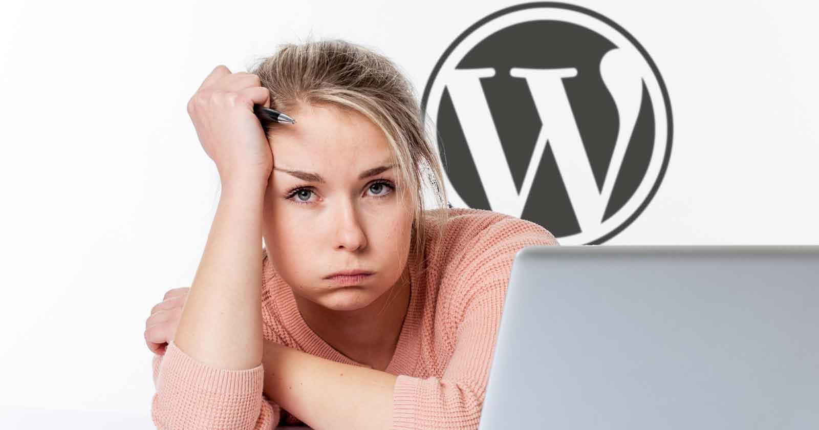 Vulnerabilities in 17+ Elementor Add-on Plugins for WordPress via @sejournal, @martinibuster