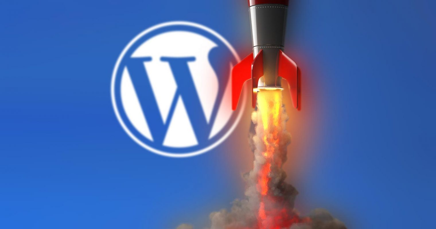 Jetpack Boost – A Web Vitals WordPress Plugin