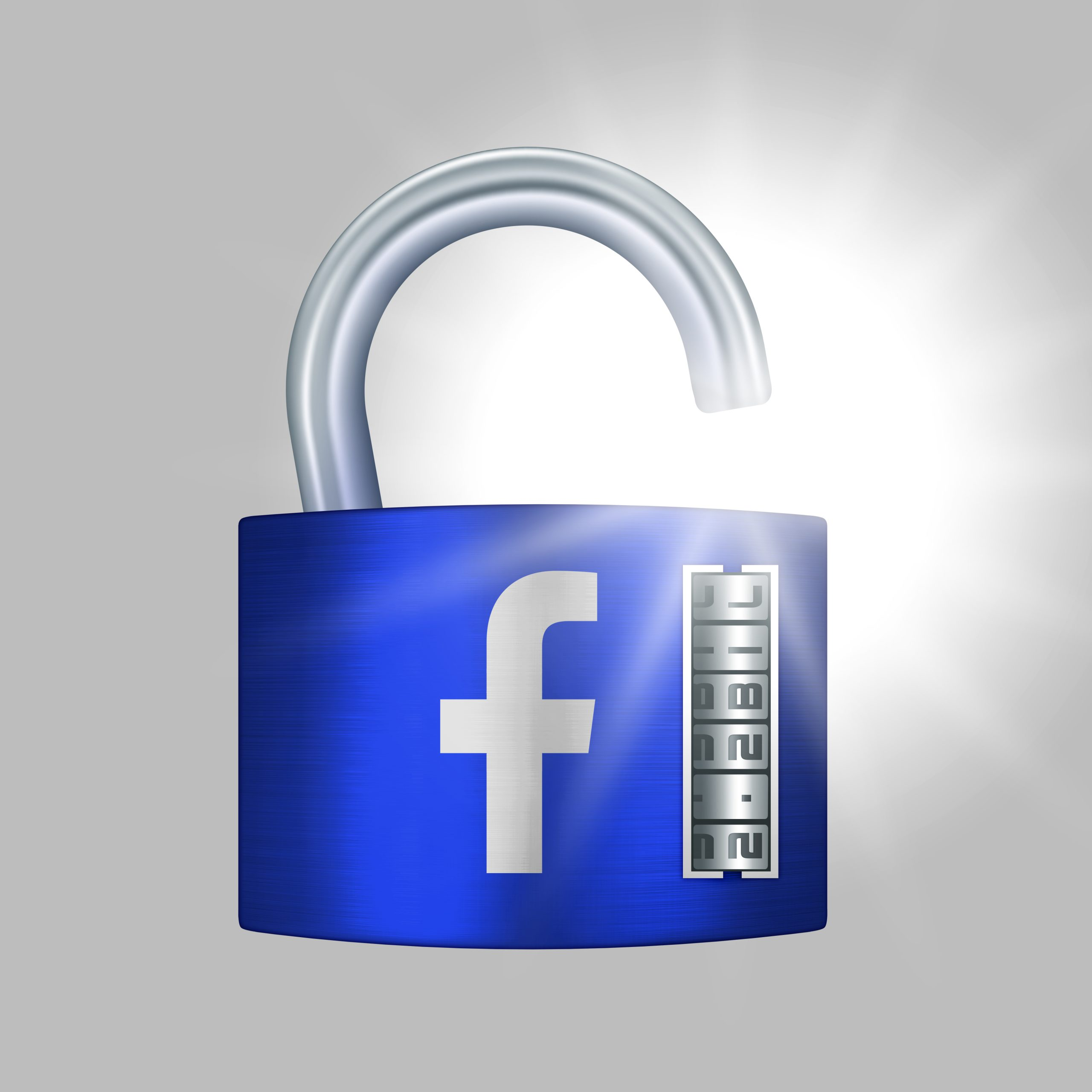 Are You One Of The 533 Million Facebook Users Who Had Their Data Stolen? via @sejournal, @RebekahDunne