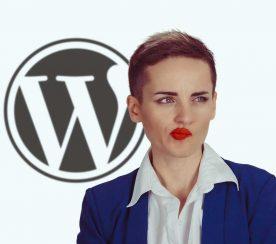 WordPress Ultimate Addons for Elementor Vulnerability Affects +1 Million